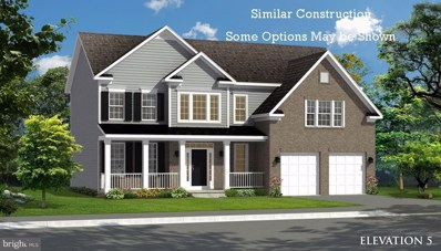 Five Forks Oakdale Ii Plan Drive, Harpers Ferry, WV 25425 - MLS#: 1000147177