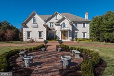 9944 Potomac Manors Drive, Potomac, MD 20854 - MLS#: 1000147216