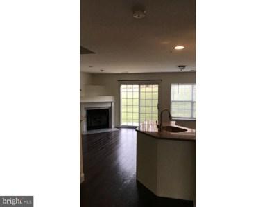 523 Jason Drive, Southampton, PA 18966 - MLS#: 1000147276
