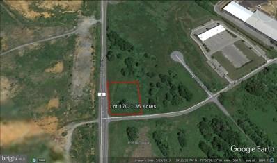 Burr Boulevard W, Kearneysville, WV 25430 - MLS#: 1000147283