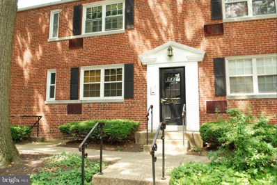 4307 2ND Road N UNIT 43074, Arlington, VA 22203 - MLS#: 1000147306