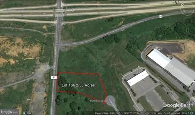 Burr Boulevard W, Kearneysville, WV 25430 - MLS#: 1000147335