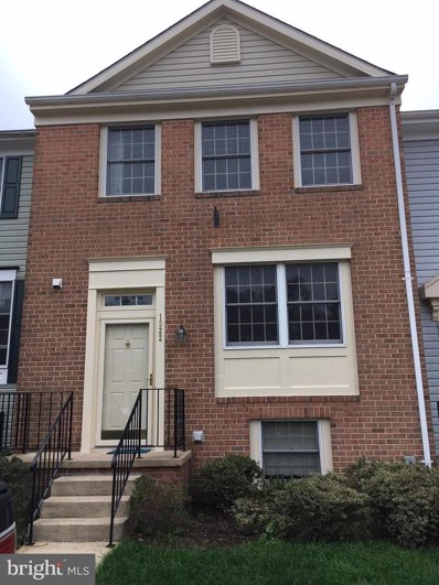 1322 Hollow Glen Court, Chestnut Hill Cove, MD 21226 - MLS#: 1000147400