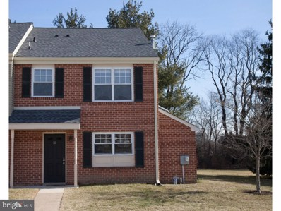 26 Ramsgate Court, Blue Bell, PA 19422 - MLS#: 1000147430