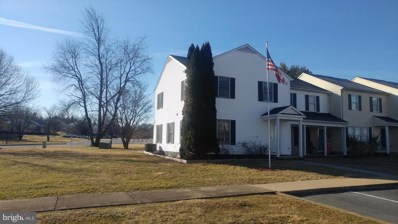 31 Mountaineer Court, Charles Town, WV 25414 - MLS#: 1000147518
