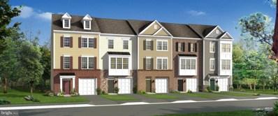 8711 Sweet Rose Court, Upper Marlboro, MD 20772 - MLS#: 1000147522