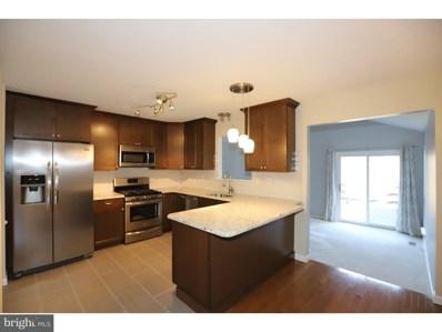 183 Cambridge Circle UNIT 88, Kennett Square, PA 19348 - MLS#: 1000147584