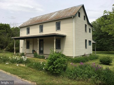 47 South Street, Kearneysville, WV 25430 - MLS#: 1000147637