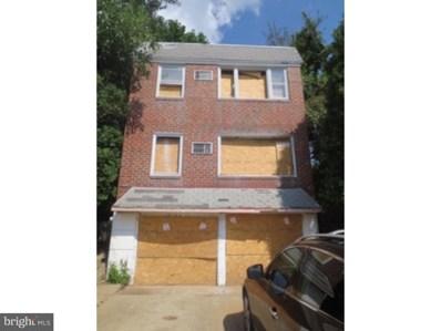 209 Erica Place, Philadelphia, PA 19116 - MLS#: 1000147748