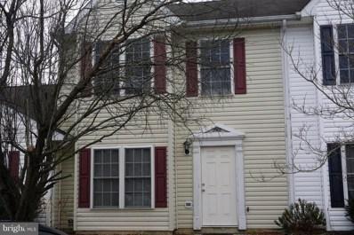 2902 Broyhill Court, Fredericksburg, VA 22408 - MLS#: 1000147820
