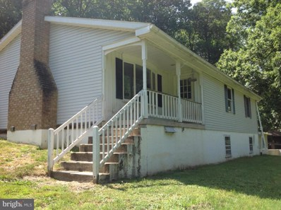 374 Shenandoah River Drive, Harpers Ferry, WV 25425 - MLS#: 1000147833
