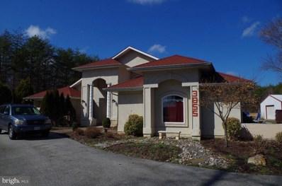 3855 Livingston Road, Indian Head, MD 20640 - MLS#: 1000147898
