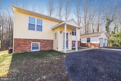 2005 Walnut Road, Port Republic, MD 20676 - MLS#: 1000147904