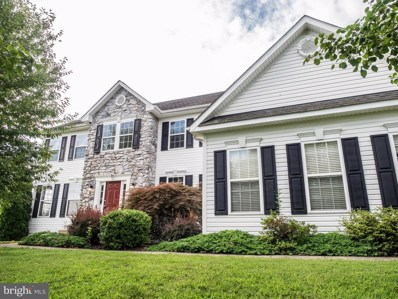 33 General Early Drive, Harpers Ferry, WV 25425 - MLS#: 1000147935