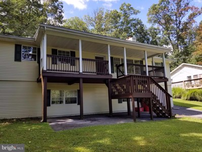 2176 Lakeside Drive, Harpers Ferry, WV 25425 - MLS#: 1000147997