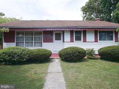 11 Kenneth Street, Harpers Ferry, WV 25425 - MLS#: 1000148043