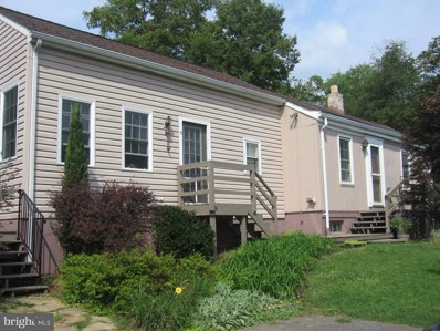 1395 Shepherd Grade Road, Shepherdstown, WV 25443 - MLS#: 1000148073