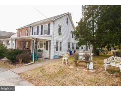 241 E 7TH Avenue, Conshohocken, PA 19428 - MLS#: 1000148100