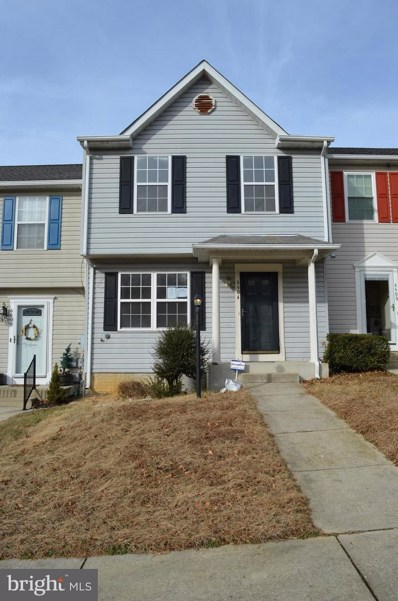 6604 Captain Johns Court, Bryans Road, MD 20616 - MLS#: 1000148104