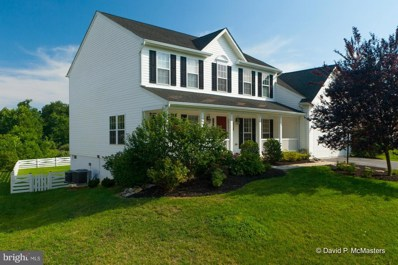 238 Canal Way, Shepherdstown, WV 25443 - MLS#: 1000148201