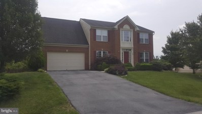 70 Hanoverian Way, Charles Town, WV 25414 - #: 1000148237