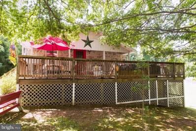 365 Big Oak Drive, Shepherdstown, WV 25443 - MLS#: 1000148243