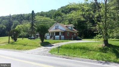 24739 Northwestern Pike, Romney, WV 26757 - #: 1000148497