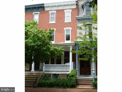 3621 Hamilton Street, Philadelphia, PA 19104 - MLS#: 1000148522