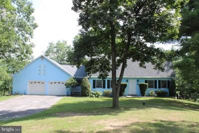 281 Cedar Ridge Farm Drive, Augusta, WV 26704 - #: 1000149397