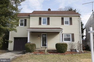 5509 Rockleigh Drive, Baltimore, MD 21227 - MLS#: 1000150106