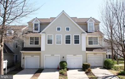 13029 Bridger Drive UNIT 1412, Germantown, MD 20874 - MLS#: 1000150156