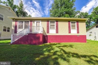 26930 Cavalier Street, Mechanicsville, MD 20659 - MLS#: 1000150163