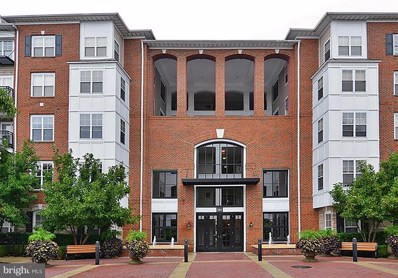 501 Hungerford Drive UNIT 366, Rockville, MD 20850 - MLS#: 1000150172