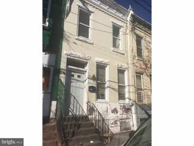 2146 N 32ND Street, Philadelphia, PA 19121 - MLS#: 1000150204