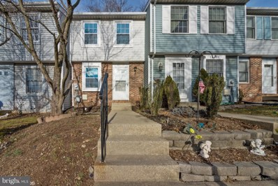 10193 Shelldrake Circle, Damascus, MD 20872 - MLS#: 1000150250