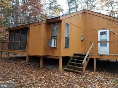 894 Tuckahoe Trail, Hedgesville, WV 25427 - MLS#: 1000150276