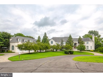 40 Landing Court, Moorestown, NJ 08057 - #: 1000150430