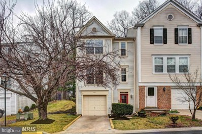 14917 Carriage Square Drive, Silver Spring, MD 20906 - MLS#: 1000150442
