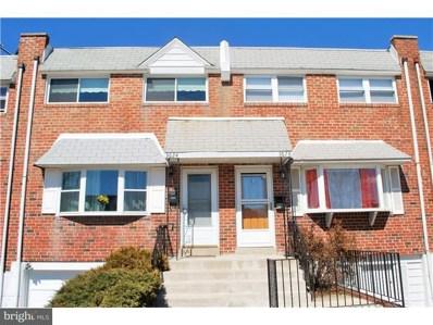 3624 Bandon Drive, Philadelphia, PA 19154 - MLS#: 1000150500