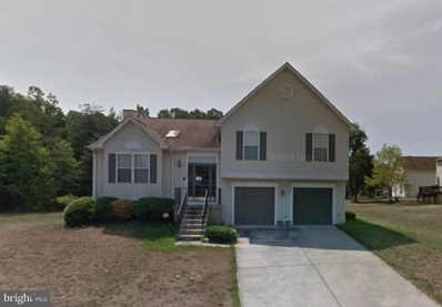 3404 Keystone Manor Place, District Heights, MD 20747 - MLS#: 1000150509