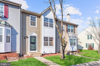 1765 Countrywood Court, Landover, MD 20785 - MLS#: 1000150510