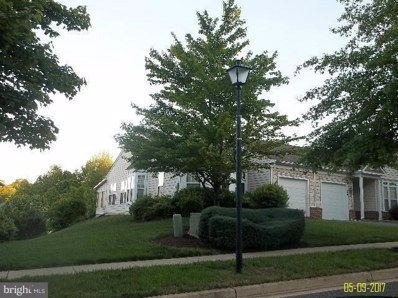 5609 Marwood Boulevard, Upper Marlboro, MD 20772 - MLS#: 1000150567