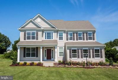 Chapel Ridge Court, Stafford, VA 22554 - MLS#: 1000150600