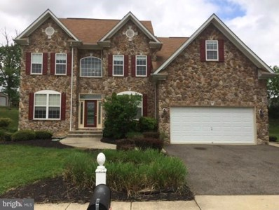 10200 Brightfield Lane, Upper Marlboro, MD 20772 - MLS#: 1000150605