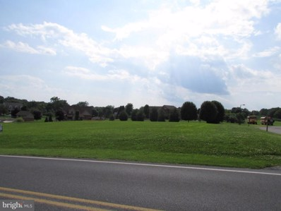 Edwards Avenue, Chambersburg, PA 17202 - MLS#: 1000150694