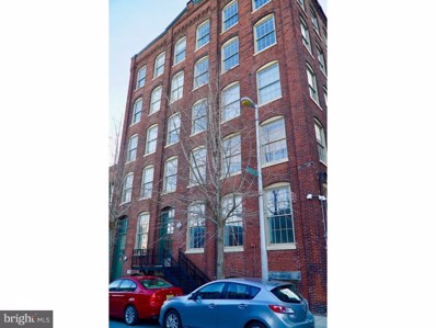 214-18 New Street UNIT C, Philadelphia, PA 19106 - MLS#: 1000150734
