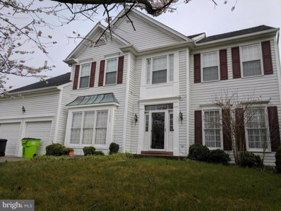 11302 Lake Front Court, Bowie, MD 20721 - MLS#: 1000150747