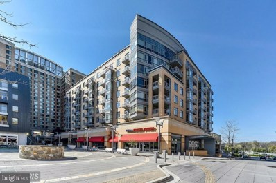 6506 America Boulevard UNIT 703, Hyattsville, MD 20782 - MLS#: 1000150853