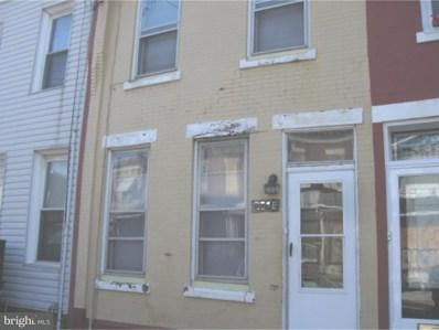 2318 W York Street, Philadelphia, PA 19132 - #: 1000150996