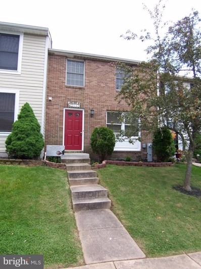 3115 Holly Berry Court, Abingdon, MD 21009 - MLS#: 1000151084